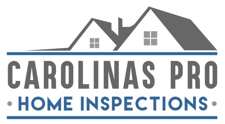 Carolinas Pro Home Inspections